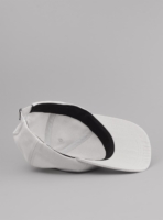 wetheknot everyday cap light grey high-quality made in Portugal