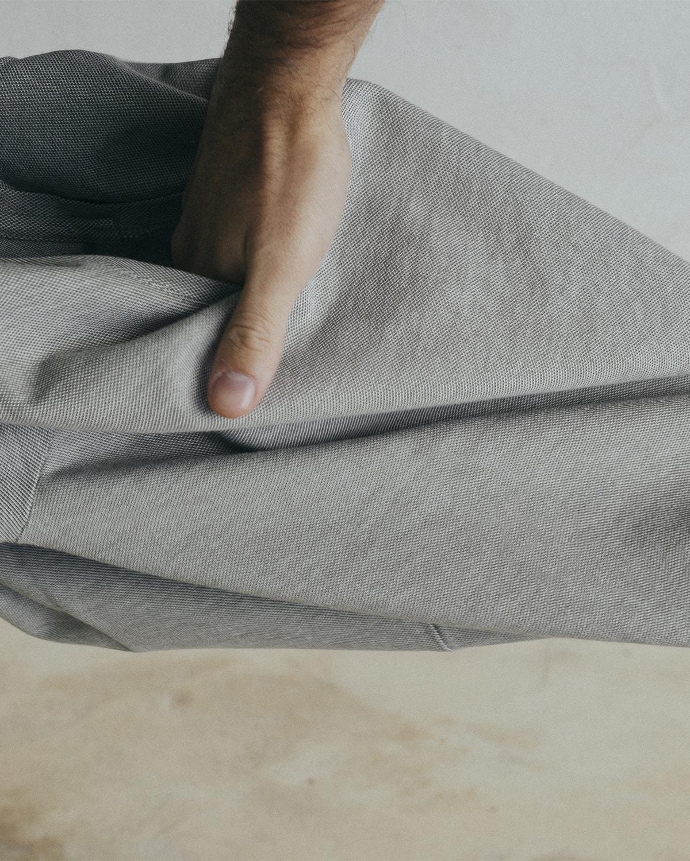 wetheknot — clothing care journal image